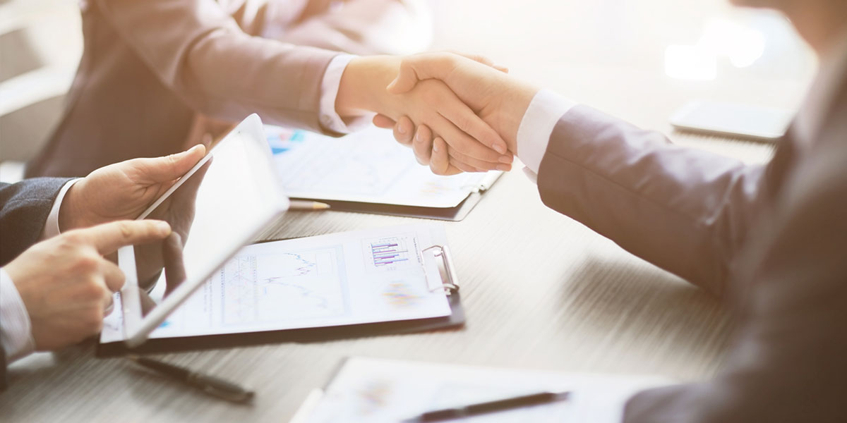 header-masthead-financial-consultant